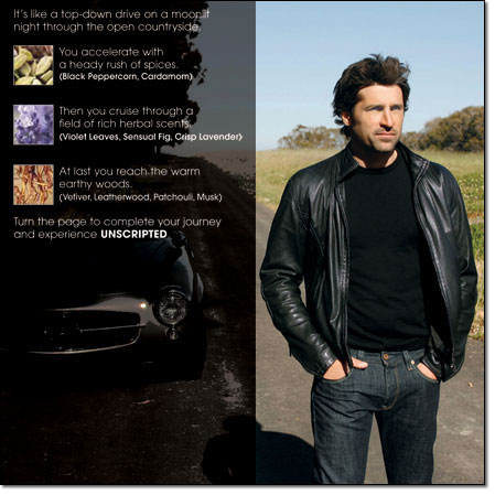 patrick-dempsey-unscripted