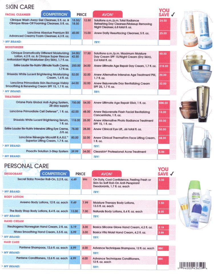 avon-comparison-chart-page-22